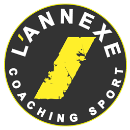 L'ANNEXE Bordeaux – Coaching Sport